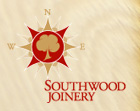 Southwood Joinery