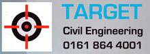 Target Civil Engineering Ltd