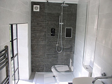 Asp Plumbing Ltd Faversham Bathrooms Faversham Wet