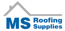MS Roofing Supplies