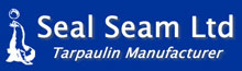 Seal Seam Ltd