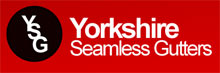 Yorkshire Seamless Gutters UK Ltd