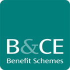 B & CE Benefit Schemes