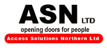 Access Solutions Northern Limited