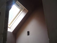 Craigs Plastering Services Image