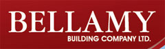 Bellamy Building Co Ltd