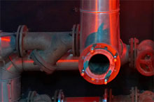 Industrial Boiler Repairs Ltd Image
