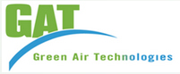 Green Air Technologies