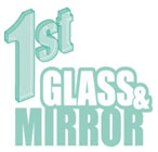 1st Glass & Mirror Co Ltd