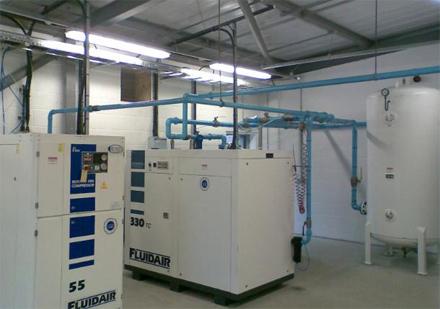 fluids air compressor prac Munson fund fluid mech 6th txtbk uploaded by chastin brundidge connect to download get pdf munson fund fluid mech 6th txtbk download munson fund fluid mech 6th.