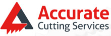 Accurate Cutting Services Ltd