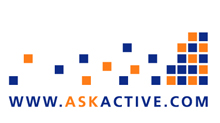 Active Supply & Design (CDM) Ltd Logo