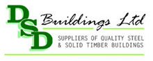 D S D Buildings Ltd