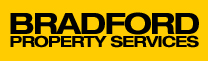 Bradford Property Services
