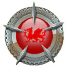 Dragon Cymraeg Fire Protection