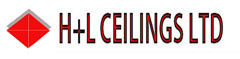 H+L Ceilings Ltd