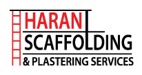 Haran Scaffolding & Plastering Services
