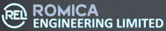 Romica Engineering Ltd