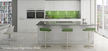 Rooms By Design Northallerton Kitchen Planners Yorkshire Kitchen Installations Yorkshire