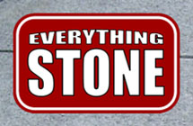 Everything Stone Ltd