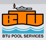 B T U (Pool services) Ltd