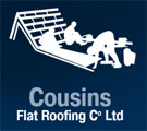 Cousins Roofing & Building LTD