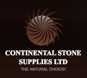 Continental Stone Supplies Ltd