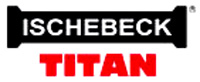 Ischebeck Titan Ltd
