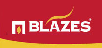 Blazes Bath (Fireplace & Heating Centres)