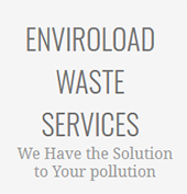 Airload Environmental Ltd