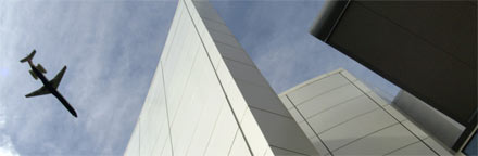C & M Roofing and Cladding Limited Image