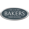 Bakers Timber Buildings