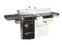 Gregory Woodworking Machines - Stowmarket - New and Used Woodworking Equipment in Suffolk ...