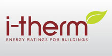 i-therm