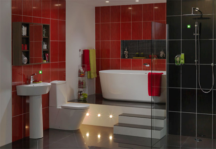 Victoria Plum Hull Bathroom Equipment Construction Co Uk