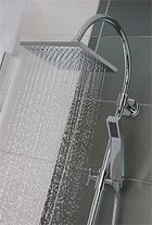 Victoria Plumb Showers >> Victoria Plum Hull Bathroom Equipment Construction Co Uk