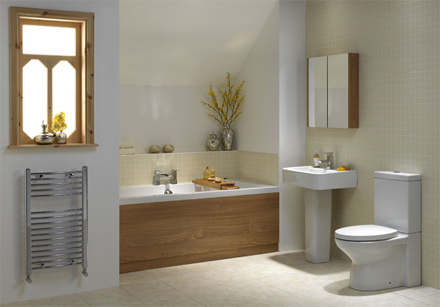 Bathroom Accessories Victoria Plumb victoria plumb ltd - hull - bathrooms, including suites, showers