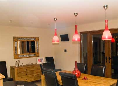 Gms Intelligent Systems Lurgan Home Automation
