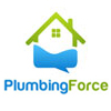Plumbing Force Ltd
