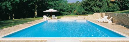 Desjoyaux Swimming Pools Southampton Wet Pour Automatic Swimming Pools Wet Pour Automatic