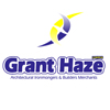 Grant Haze (London) Ltd