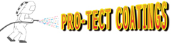 Pro-tect Coatings Ltd