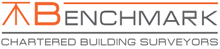 Benchmark Building Surveyors