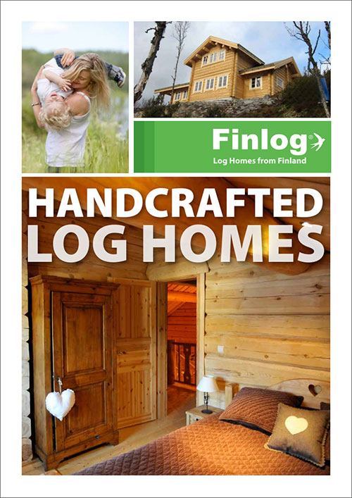 Finlog UK Image