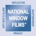 National Window Films