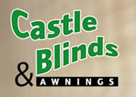 Castle Blinds & Curtains Ltd Logo