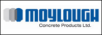 Moylough Concrete Products