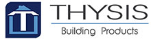 Thysis Building Products Ltd Logo