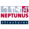 Neptunus Ltd