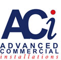 Advanced Commercial Installations